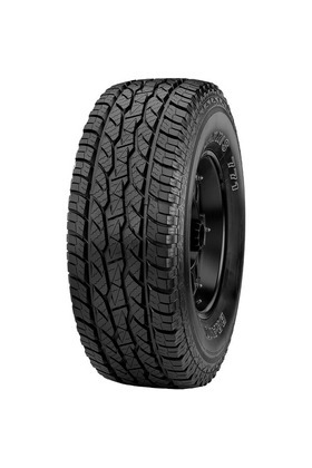 275/55 R20 Maxxis Bravo AT-771 117T