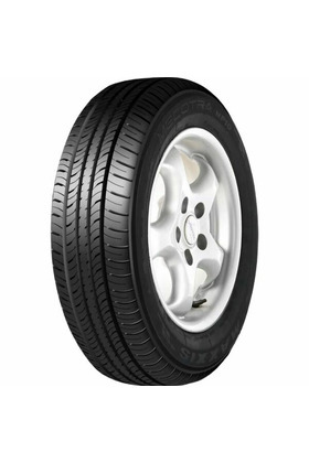 195/65 R15 Maxxis Mecotra MP10 91H