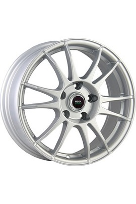 Mega wheels CR-05 5.5x13 4x98 58.6 ET35