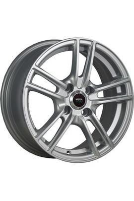 Mega wheels Y242 6.5x15 4x98 58.6 ET32