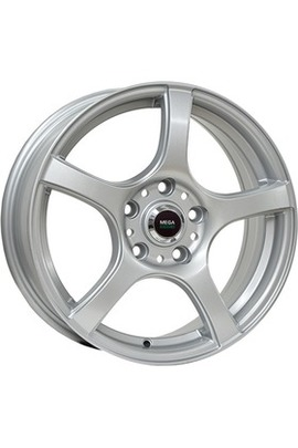 Mega wheels Y279 6.5x16 5x108 63.3 ET50
