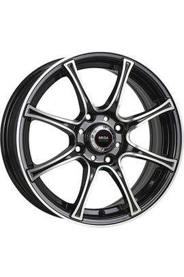 Mega wheels Y360 6x15 4x98 58.6 ET32
