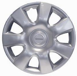 Колпаки колесные Michelin 13'' NVS 944 - 4шт.