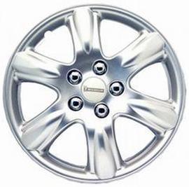 Колпаки колесные Michelin 13'' NVS 949 - 4шт.