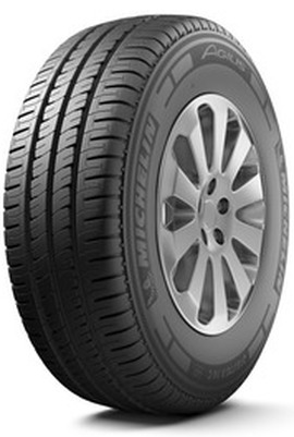 Michelin Agilis 215/70 R15