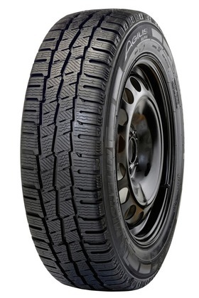 Michelin Agilis Alpin 235/60 R17