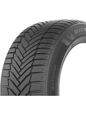 205/45  R16  Michelin Alpin A6 87H XL