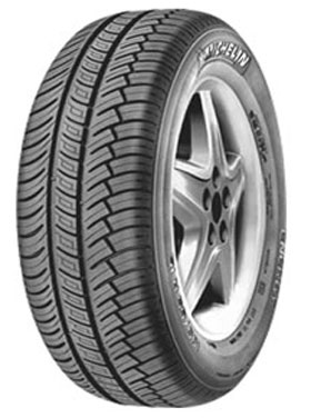 Michelin Energy E3A 165/65 R15