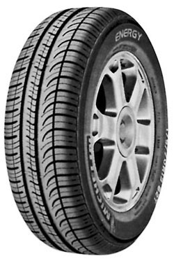 Michelin Energy E3B 155/70 R13