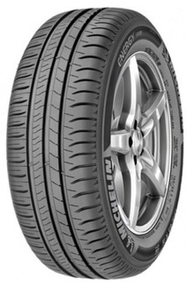 Michelin Energy Saver 215/65 R15