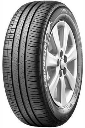 185/65 R15 Michelin Energy XM2+ 88H Вид 1