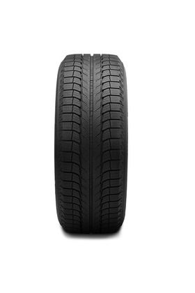 Michelin Latitude X-Ice 2 245/65 R17