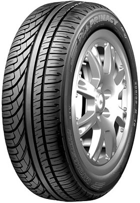 Michelin Pilot Primacy 275/45 R18