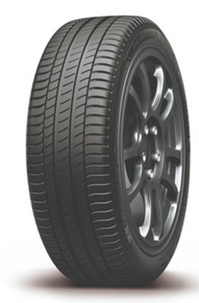 Michelin Primacy 3 245/55 R17