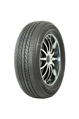 215/55 R17 Michelin Primacy LC 94V