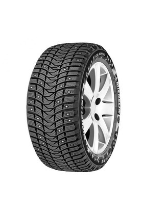 Michelin X-Ice North 3 255/45 R18