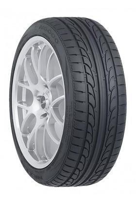 Nexen N6000 255/45 R18