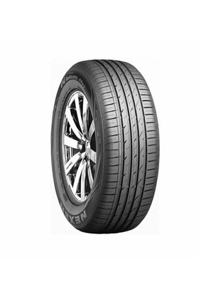 205/50 R16 Nexen NBLUE HD Plus 87V