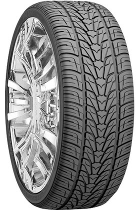 Nexen ROADIAN HP 295/45 R20