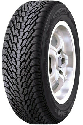 Nexen Winguard 205/65 R15