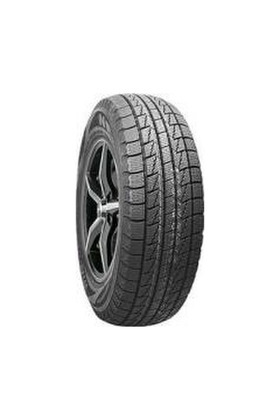 Nexen Winguard Ice 215/65 R15