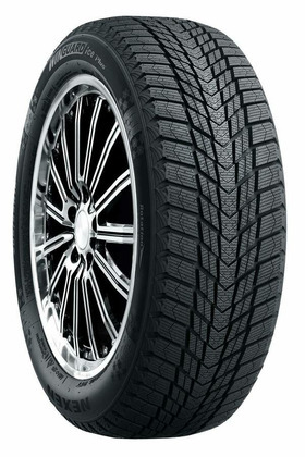 Nexen Winguard Ice SUV 215/60 R17