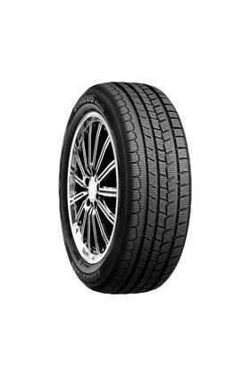 Nexen Winguard Snow G 215/55 R16