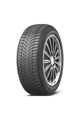 205/65 R15 Nexen Winguard Snow G WH2 94H
