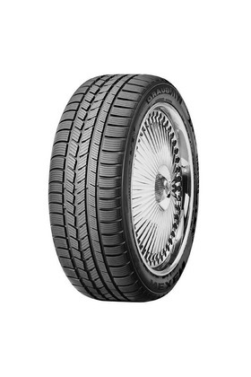 Nexen Winguard Sport 245/45 R17