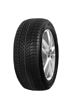 225/50 R18 Nexen Winguard Sport 2 99H XL