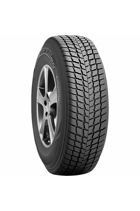 Nexen Winguard SUV 225/60 R17