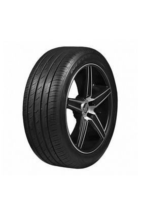 Купить шины 195 50 16 в спб купить резину 205/70/16 в спб