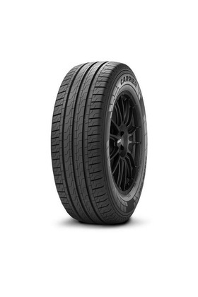 Pirelli Carrier 195/75 R16