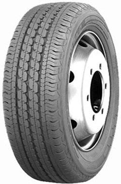 Pirelli Chrono 225/70 R15