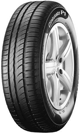 Pirelli Cinturato P1 195/60 R16