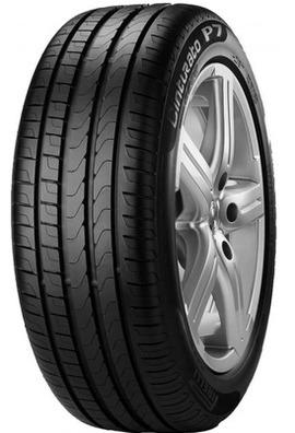 235/40 R19 Pirelli Cinturato P7 CS 96W XL