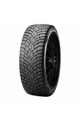 235/50 R18 Pirelli Ice Zero 2 шип 101H XL