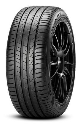 225/50 R17 Pirelli New Cinturato P7 98Y