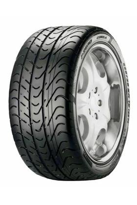 245/30  R20  Pirelli P Zero Corsa Asimmetrico L 90Y XL Вид 1