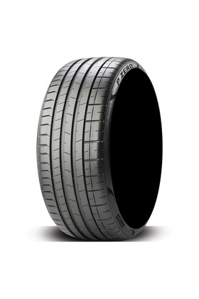 275/40 R22 Pirelli P Zero PZ4 Sports Car CSi SUV * 107Y XL