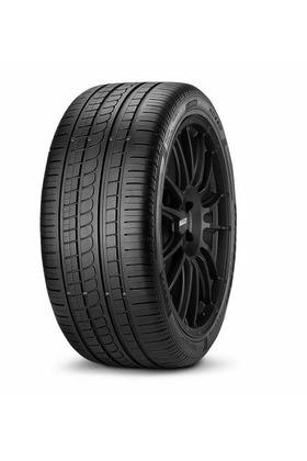 255/50  R18  Pirelli P Zero Rosso 102Y Вид 1