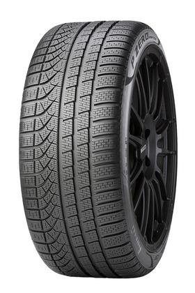 245/40 R19 Pirelli P Zero Winter 98V XL
