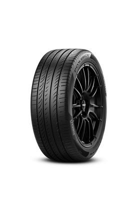 245/45  R18  Pirelli POWERGY 100Y XL