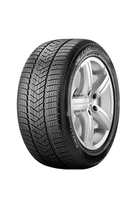Pirelli Scorpion Winter 255/55 R19