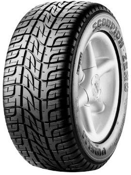 Pirelli Scorpion Zero 275/55 R19