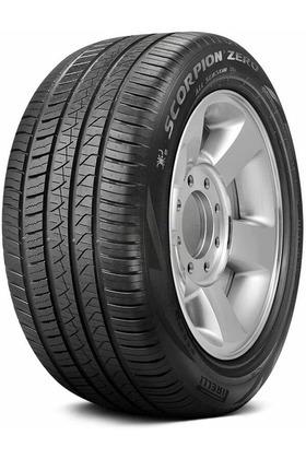 285/45  R21  Pirelli Scorpion Zero All Season L 113Y XL