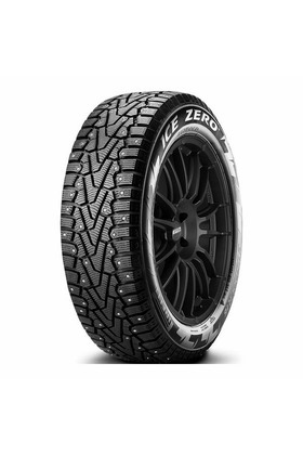 Pirelli Winter Ice Zero 255/55 R18