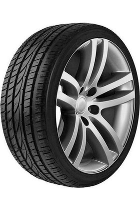 195/50 R15 Powertrac CityRacing 82V