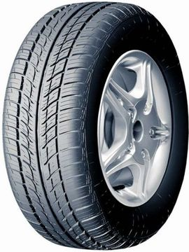Riken Maystorm 2 all 185/65 R15