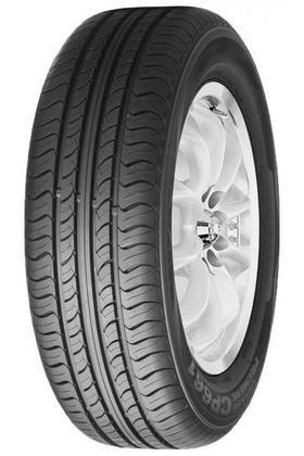 Roadstone CP661 215/70 R15